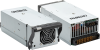 2900W Front End AC-DC Power Supply -- DS2900 Series