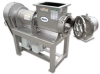 Extructor® Crushing and Grinding System - Image