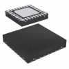 PMIC - Motor Drivers, Controllers -- MC33926PNBR2CT-ND -Image