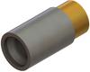 Coaxial Connectors (RF) - Terminators -- 8032-6002-ND -Image