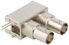 Coaxial Connectors (RF) -- 112706-ND -Image