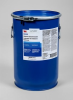 3M 550 Fast Cure Polyurethane Adhesive Sealant - White Paste 5 gal Pail Accelerator Only (Part A) - 62805 -- 048011-62805 -- View Larger Image