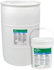 Bio-remediating Parts Cleaner/Degreaser Safe for use with Sensitive Materials -- BIO-CIRCLE® Aero -- View Larger Image