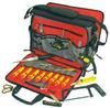 Tool Kits -- 255011