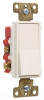 Decorator AC Switch -- 2624-347I -- View Larger Image