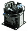 Open Type Control Transformer -- TB81305
