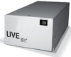 UVE™ Photochemical Reactor -- 1100-3347
