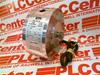 PARKER F12M4A8027 ( SERVO MOTOR 43VDC 300RPM .77NM ) -Image