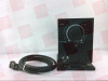 GRUNDFOS DDE-6-10-B-PVC/E/C-X-311003BG ( PUMP DOSING ANALOG 100-240V 150PSI 1.5GPH ) -Image