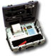 Megger Battery Impedance Tester (Lease) -- BID-BITE2P