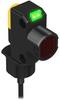 Optical Sensors - Photoelectric, Industrial -- 2170-DS18VP6LP-ND - Image