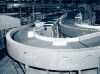 Siegling Transilon Conveyor Belts And Processing Belts -- Curved Belts -Image