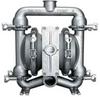 Saniflo™ Metal Series -- Pro-Flo X™ PX4
