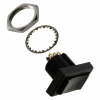 Rocker Switches -- 450-1154-ND -Image