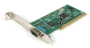 StarTech PCI1S950DV 1-Port PCI RS232 Serial PCI Card (Dual P -- PCI1S950DV