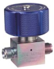 Replacement Parker®Diaphragm Valves