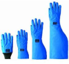 Waterproof Protection Cryo Gloves -- 4AJ-9405126 - Image