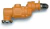 Turbine Air Starter ST700/ST900 Series -- ST750/ST950 B - Image