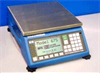 Counting Scale -- GSE-675