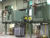 Corbitt Manufacturing Company - Image