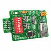RF Transceiver Modules -- 1471-1252-ND