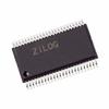 Programming Adapters, Sockets -- 269-3742-ND -Image