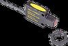 PRMDC - Mini Proximity (Diffuse) DC Photo Electric Sensor -- PRMDC000