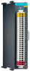 24-ch Digital Input/Output Module -- APAX-5045