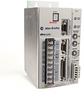 Ultra 3000 Servo Drive -- 2098-DSD-005X-NV1