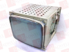 OPERATOR INTERFACE 9INCH MONITOR -- A61L00010076