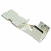 Rectangular Connectors - Contacts -- 670-2856-ND -Image