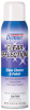 Dymon Clear Reflections Laboratory Glass Cleaner - Spray 19 oz Aerosol Can - 38520 -- 764769-38520