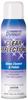 Dymon Clear Reflections Laboratory Glass Cleaner - Spray 19 oz Aerosol Can - 38520 -- 764769-38520