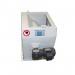 Magnetic Drum Separator - Image