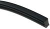 Seals & Brush Strips -- 6191613