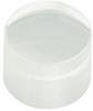 Achromatic Lenses - Image