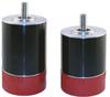 DC Brushless Servo BLDC Motor -- RapidPower™ Xtreme RPX52 -- View Larger Image