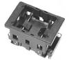775 Series CSP/FBGA Devices - Image