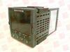 INVENSYS 3504/CC/VL/2/XX/1/1/XXX/G/AM/TP/XX/XX/XX/XX/ET/XX/XX/ENG/ENG/XXXXX/XXXXX/XXXXX/XXXXXX/STD/ ( PROCESS CONTROLLER, TEMPERATURE CONTROL, 1/4 DIN, 20-29VDC, 2 LOOPS, 1 PROGRAM 20 SEGMENTS, 1 R... - Image