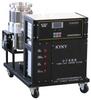 Turbomolecular Pumping Station -- FJ-620E - Image