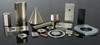 Neodymium Magnetic Material -- NdFeB -- View Larger Image