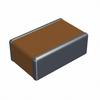 Ceramic Capacitors -- 05083C102KAT9V-ND - Image