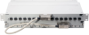 Platforms, LXI Standard for Ethernet Testing Instruments & DAQ Systems -Image