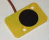 Smartflow® Thinswitch Limit Switch