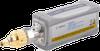 10 MHz - 24 GHz USB Power Sensor -- Agilent U2002H