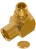 Coaxial Connectors (RF) -- A30733-ND -Image