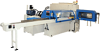 JFY Foremost MC-40 CNC Punch -- MC-40
