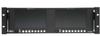 HDTV COLOR MONITOR -- LM-702HDA