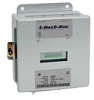 E-Mon D-Mon Three Phase kWh/Demand Meters -- 208100ST KIT