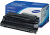 Samsung SF-6800D6 Reman Toner LC -- 101002461